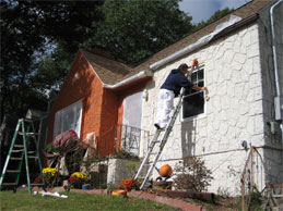 House Painters Middletown CT