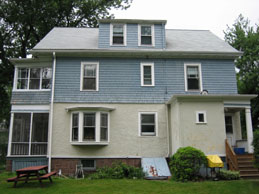 House Painters West Hartford