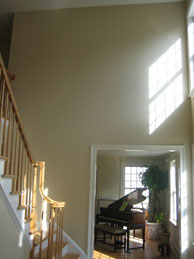 House Painters CT