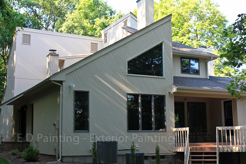 e-d-painting-exterior-painting-105