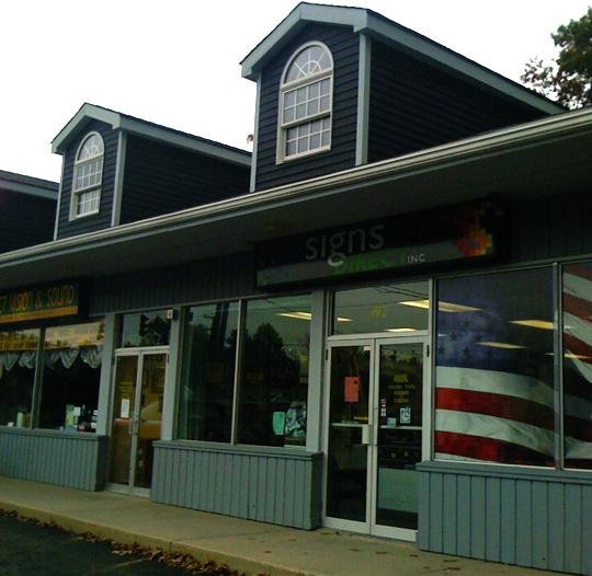 House Painting Contractors Greensboro: Exterior Painting Contractors CT