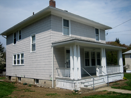 exterior house painters exterior painting contractors ct On exterior house painting contractors