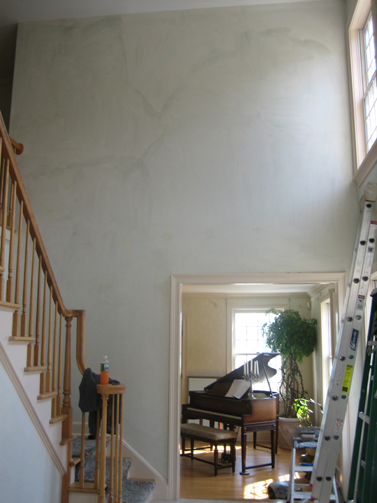 Interior Painting Interior House Painters Connecticut Ct